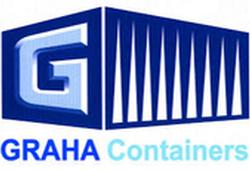 Graha Segara Containers